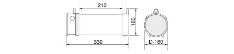 serie-74-2-EN